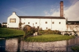 Lockes Distillery